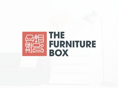 The Furniture Box
