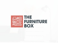 The Furniture Box