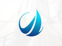 29. ocean sailing house 2x
