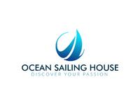 29. ocean sailing house   full logo 2x