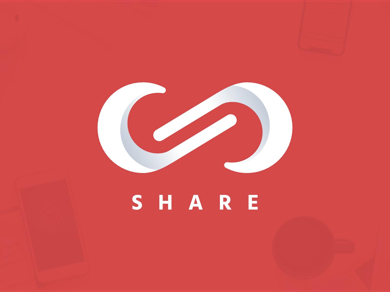 31. share 2x