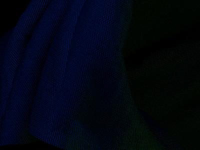 Merch is coming. t-shirt design cotton octane typography green dark conceptual artwork cinema4d 3d neverbland