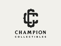 Champion Collectibles