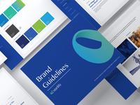 Starlife Insurance Brand Guidelines