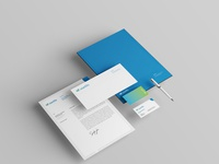 Starlife Brand Stationery
