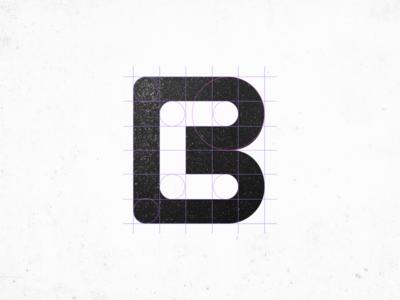 B + C