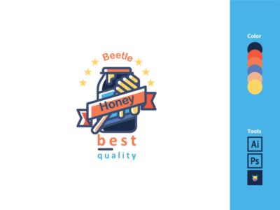 Monoline logo