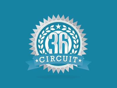 36 Circuit