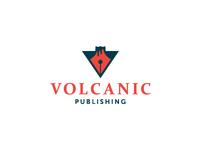 Volcanic Publishing V2