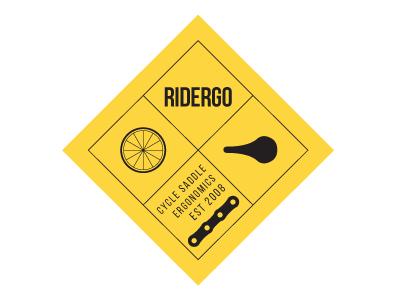 Ridergo - 01