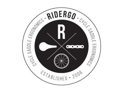 Ridergo - 02