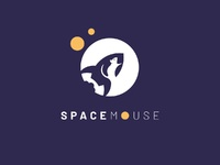 Dribbble playoff spacemouse alt