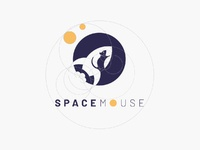 Dribbble playoff spacemouse ratio