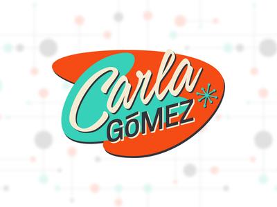 Carla Gómez