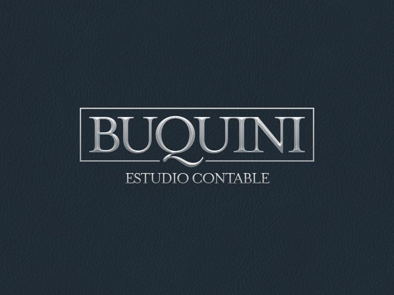 Buquini