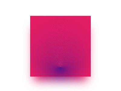 Something (?) purple pink something