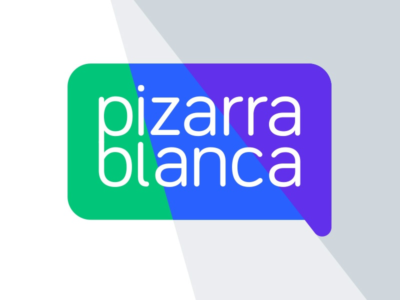 Pizarralogo