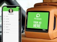 An Advertising Platform