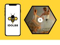 Idolbee