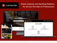 Cateringjobs 1