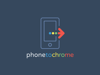 phonetochome - logo