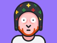 Avatars - skibbibizzle