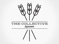 Collective Logo Concept