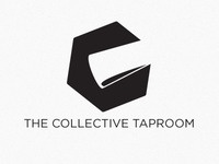 Collective Logo Concept 2