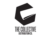 Collective Distribution