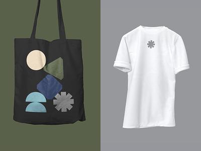 Zasady Segregacji Odpadów w Warszawie phone case phone stikers laptop mac tshirt bag kapustin recycling trash redesign rebranding branding