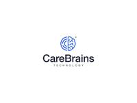 CareBrains