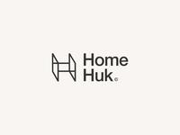 HomeHuk