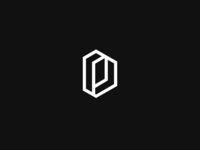 D + P Logomark