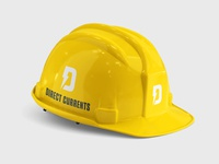 Direct Currents - Hard Hat