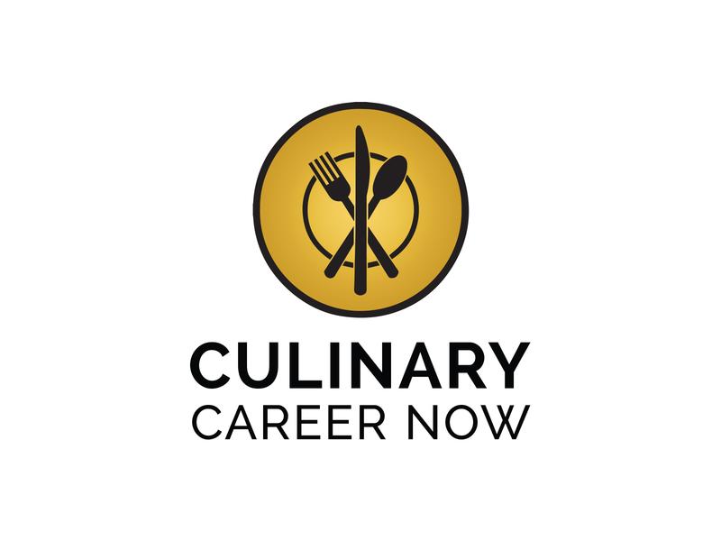 Career Now Brands Logos logo