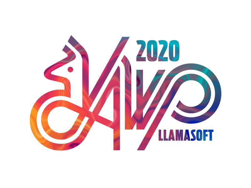 YAWP logo logo