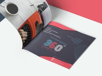 360 space magazine