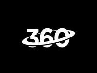 360 Outdoor