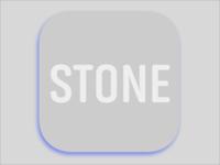Stoneicon