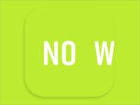 Nowicon