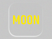 Moonicon
