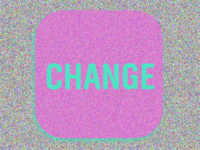 Changeicon