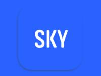 Skyicon
