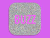 Buzzicon