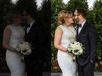 Wedding Edits
