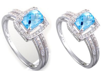Ring Retouching collection diamond ring jewellery fashion photo design edit retouch retouching photo editing jatinderkumar editing f1digitals photoshop
