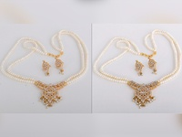 Jewelry Picture Retouching