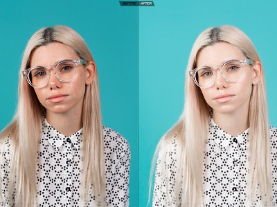 Beauty Retouching girl edit photo picture design retouch retouching editing photo editing jatinderkumar f1digitals photoshop