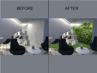 Photo Retouching design picture retouch edit photo jatinderkumar editing retouching photo editing photoshop