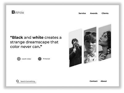 Photography illustration design uiux designer algeria webdesigner webdesign uidesign logo branding graphic design motion graphics 3d animation ui